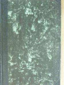 Antal Attila - Kísérletes Orvostudomány 1965. január-december [antikvár]