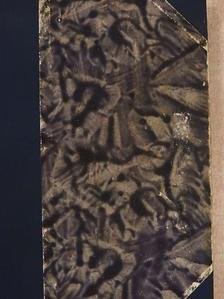 Földes Géza - Hazafias könyvtár III. [antikvár]