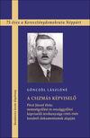 Gönczöl Lászlóné - A csizmás képviselő
