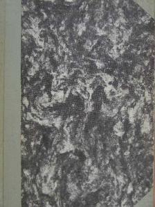Abonyi Gyuláné - Statisztikai Szemle 1976. január-december I-II. [antikvár]
