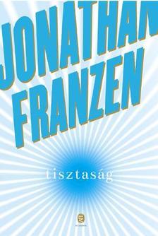 Jonathan Franzen - Tisztaság