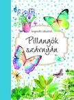 Pillangók szárnyán - Inspiráló idézetek
