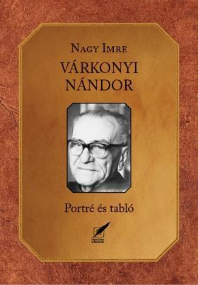 Nagy Imre - Várkonyi Nándor