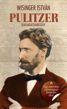 Wisinger István - Pulitzer