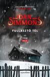 Dan Simmons - Fullasztó tél [eKönyv: epub, mobi]