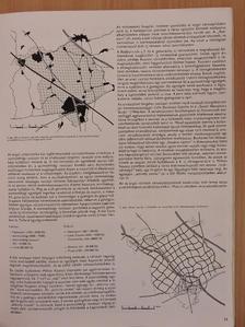 Bozsó Ferenc - Városépítés 1974/6. [antikvár]