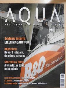 Dőmel Vilmos - Aqua 2006. augusztus [antikvár]