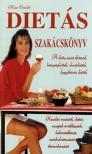 Kiss Enikő - Diétás szakácskönyv