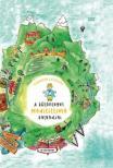 Csender Levente - A különleges Meditittimó kalandjai