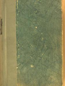 Cecil Roberts - Viktória, félöt [antikvár]