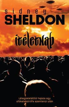 Sheldon Sidney - ÍTÉLETNAP