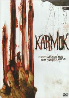 KARMOK
