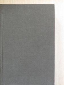 Augier - Pry Pál/A sevillai borbély vagy haszontalan elővigyázat/Nézd meg az anyját/Aesopus/A bürök [antikvár]