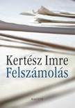 KERTÉSZ IMRE - Felszámolás [eKönyv: pdf, epub, mobi]