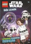 Lego Star Wars: Örök lázadók