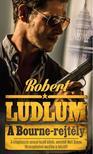 Robert Ludlum - A Bourne-rejtély (új kiadás)