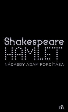Shakespeare, William - Hamlet