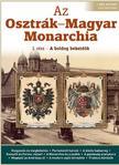ROMSICS IGNÁC - AZ OSZTRÁK-MAGYAR MONARCHIA I.