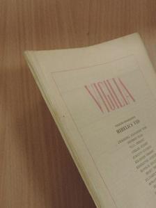Adalbert von Chamisso - Vigilia 1964. március [antikvár]