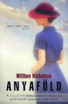 William Nicholson - Anyaföld