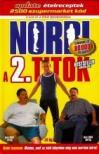 A NORBI TITOK 2.