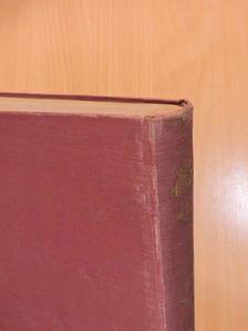 Alessandro de Stefani - Magyar Művészet 1926/1-10. [antikvár]