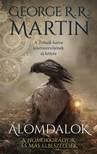 George R. R. Martin - Álomdalok 1. [eKönyv: epub, mobi]