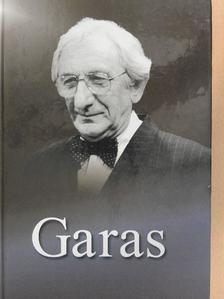 Albert Györgyi - Garas [antikvár]