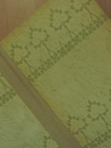 """Abonyi Árpád - """"20 kötet A Tolnai Világlapja ajándéka sorozatból (nem teljes sorozat)"""" [antikvár]"""