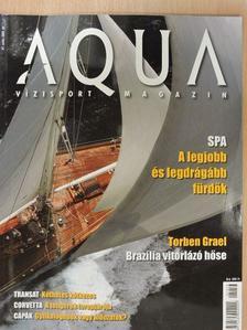 Ambrus Gábor - Aqua 2005. tél [antikvár]