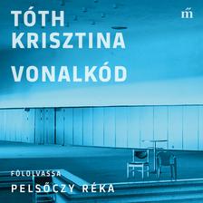 Tóth Krisztina - Vonalkód [eHangoskönyv]
