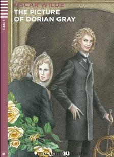 Oscar Wilde - THE PICTURE OF DORIAN GRAY + CD
