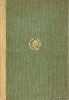 Hersey, John - Az adanói harang [antikvár]