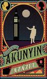 Borisz Akunyin - Azazel