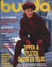 Burda 1997/10. október [antikvár]