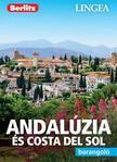 N/A - Andalúzia és Coste del Sol - Barangoló, 2.kiadás