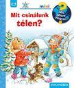 Andrea Erne - Mit csinálunk télen?