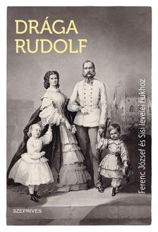 Drága Rudolf