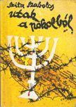 Szita Szabolcs - Utak a pokolból [antikvár]