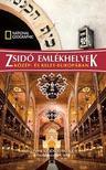 Gruber, Ruth Ellen - Zsidó emlékhelyek Közép- és Kelet-Európában