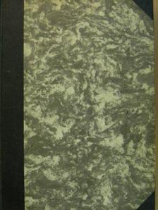 Dr. Füsti Molnár Sándor - Egészségügyi felvilágosítás 1969-1970. január-december [antikvár]