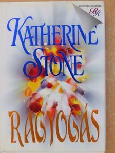 Katherine Stone - Ragyogás [antikvár]