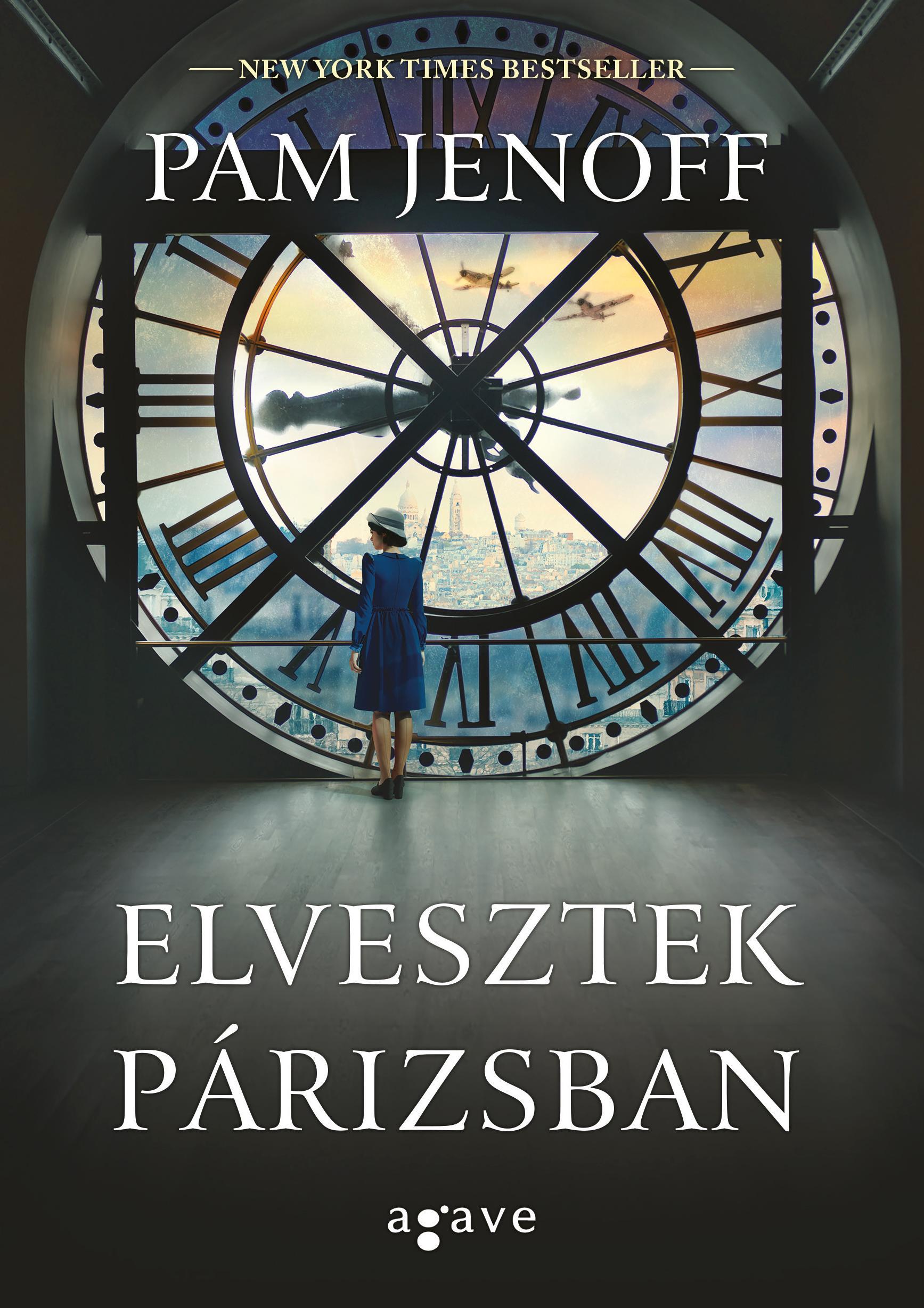 Képtalálatok a következőre: elvesztek párizsban könyv