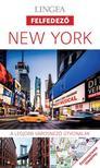 N/A - New York - Felfedező