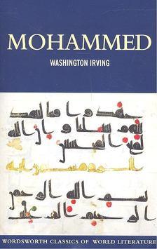 Washington Irving - Mohammed [antikvár]