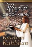 Kathryn Kuhlman - Hiszek a csodákban