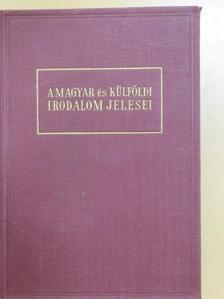 Kosáryné Réz Lola - A lángos/A gazdátlan trón/Régi regény [antikvár]