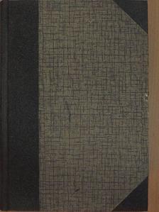 Czeizel Endre - Az Országos Orvostörténeti Könyvtár közleményei 15-16., 18. [antikvár]