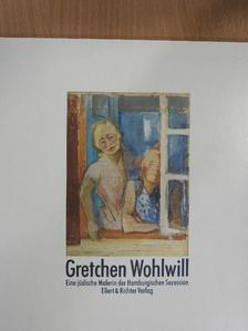Brigitte Rosenkranz - Gretchen Wohlwill [antikvár]