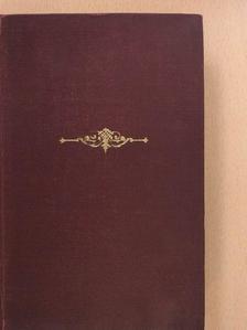 Adalbert Chamisso - Német költők [antikvár]
